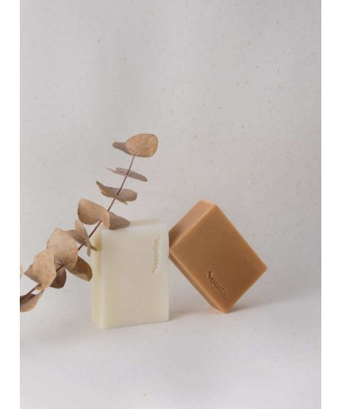 nude soaps