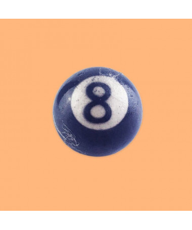 ball8 cover