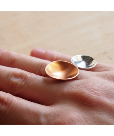 ethical rings
