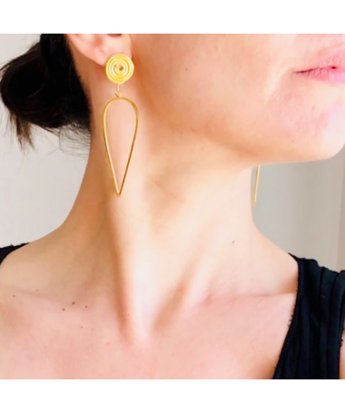 ethical recycled gold
