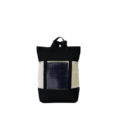 backpack cover