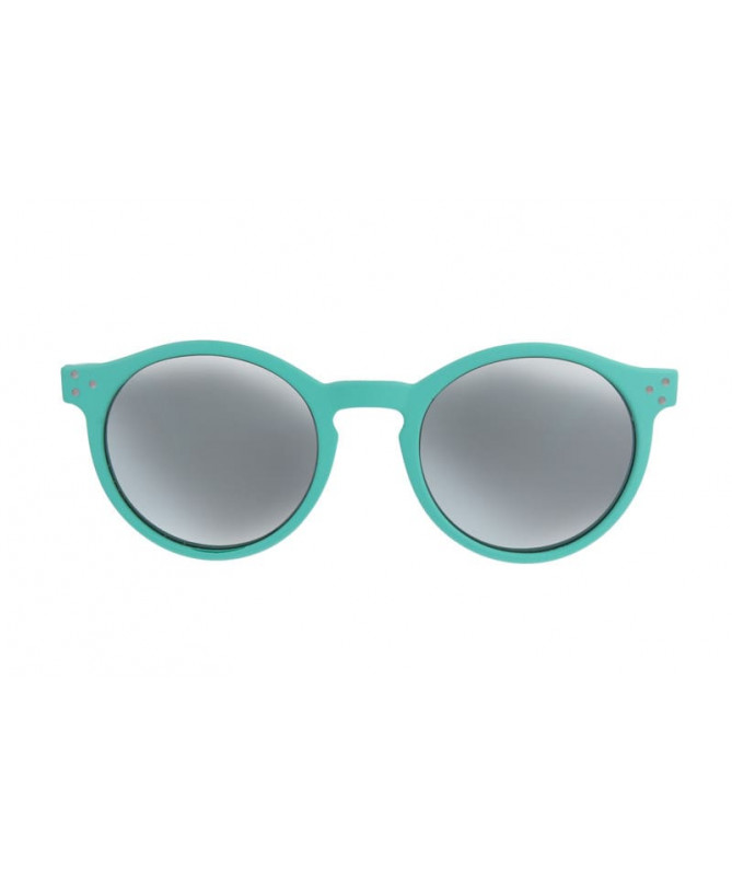 sunglasses whale turquise cover
