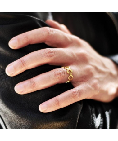ethical ring