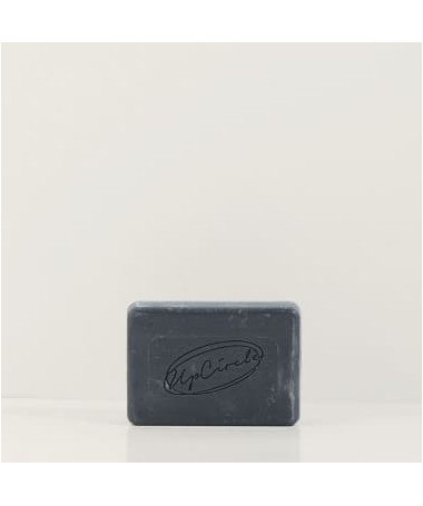 soap bar chocolate cover