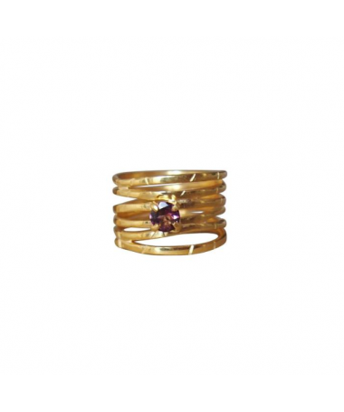 ethical gold jewellery