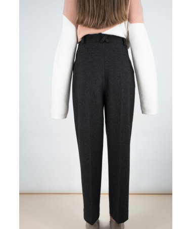 Archie classic trousers
